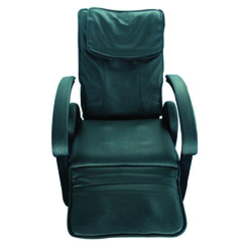 masažna fotelja senator