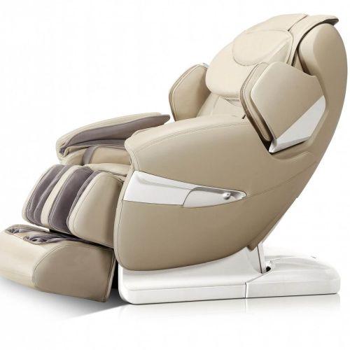 masazne-fotelje